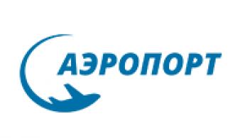 Transfers in Georgia